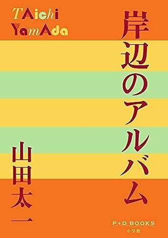 岸辺のアルバム (P+D BOOKS)