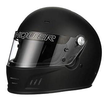 Best conquer helmet Reviews