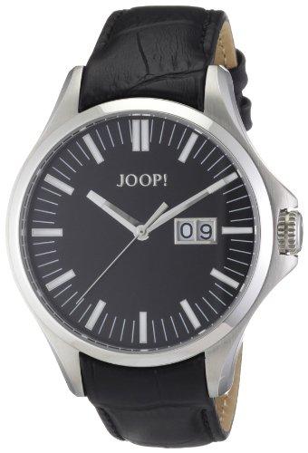 Joop JP11Q1SS-0101