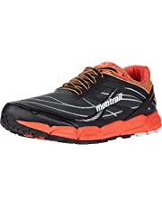 Columbia Caldorado III Outdry, Zapatillas de Running para Asfalto Mujer, 43