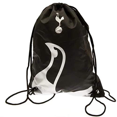 Tottenham Hotspur F.C. Gym RT Bag Official Merchandise