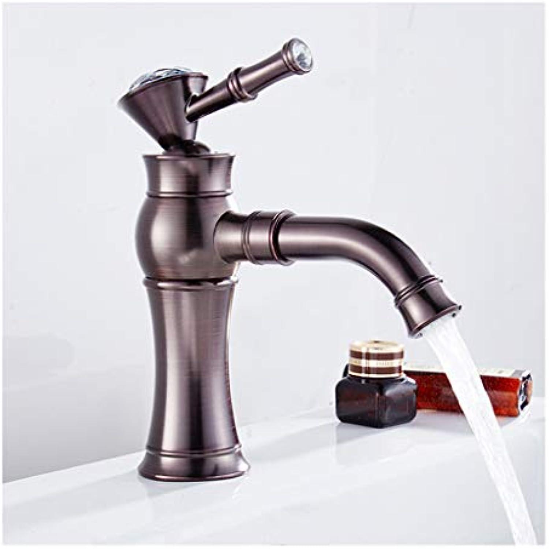 WB_L Küchenarmatur Spültischarmaturen Wasserhahn Küchenarmatur Moderne Waschtischarmatur Edelstahl Einhebel Chrom Messing Schwenkauslauf