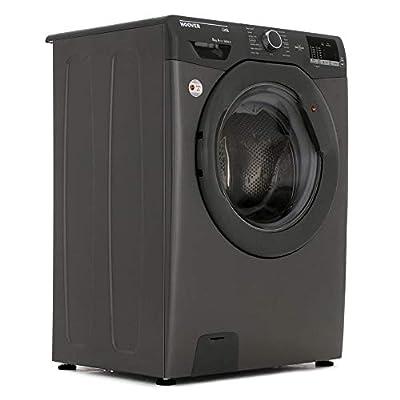 Hoover DHL1482DR3R Washing Machine