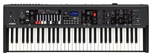 Yamaha YC61 61-Key, Organ Focused Stage Keyboard