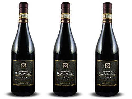 Lenotti - Amarone della Valpolicella DOCG Classico - 0,75l (3)
