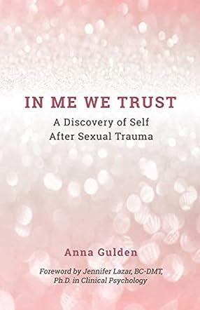 In Me We Trust