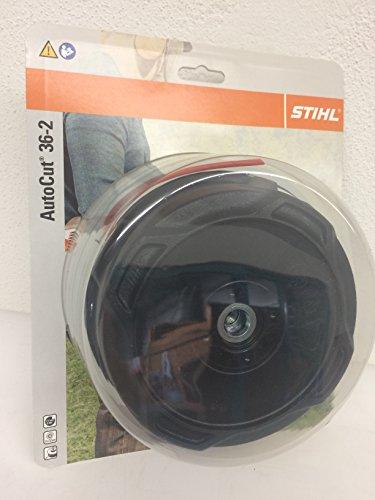 Stihl 40027102170 Autocut 36-2