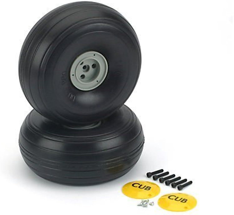 Cobra Digital CBD-PS1000DOG-BR Party Animal Dancing Speaker-Brown Dog