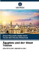 Aegypten und der Staat Toulon