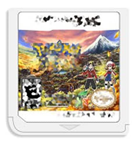 Tarjeta de juego CMDZSW NDS con tarjeta de consola de juegos 9 en 1 multilingüe disponible (color: 9 en 1 EE.UU.)
