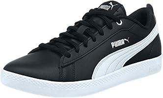 Puma Smash v2 L Womens Shoes