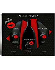 Instituto Español Pack Perfume Mujer, Pack de 1
