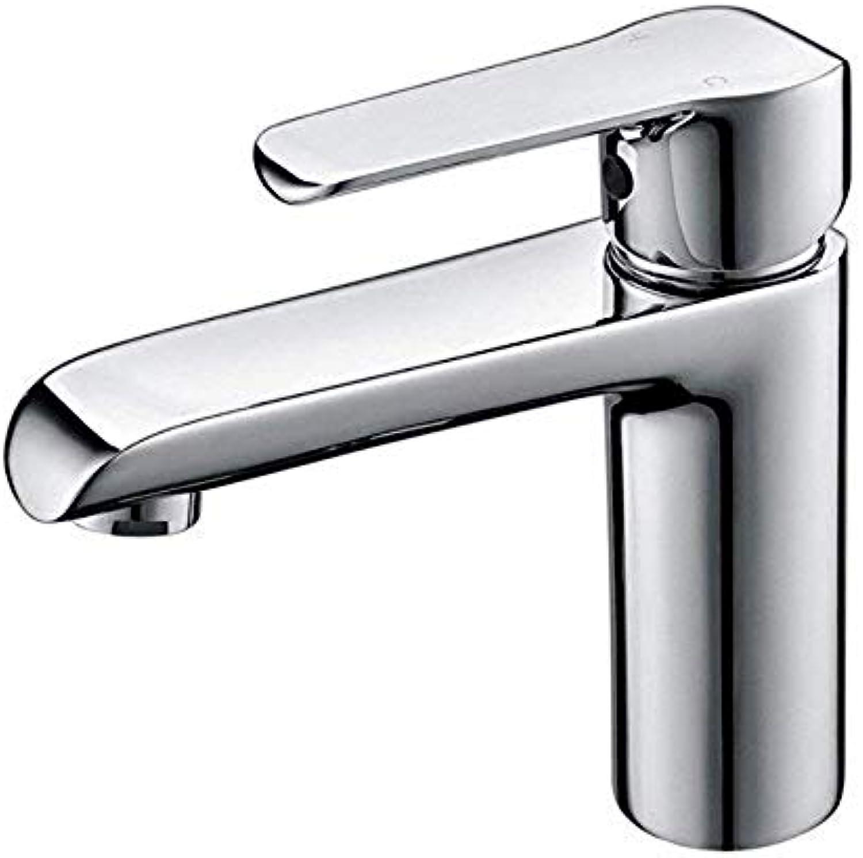 Küchenarmaturen Küchenarmatur Alle Kupfer Badewanne, Wasserhahn, Warme und kalte Badezimmer, Waschbecken