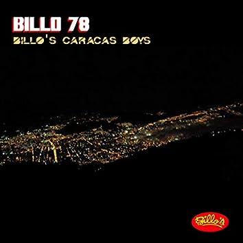 Billo 78