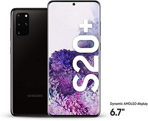 Galaxy S20 FE Hybrid Dual SIM 128GB 8GB RAM 5G (UAE Version)