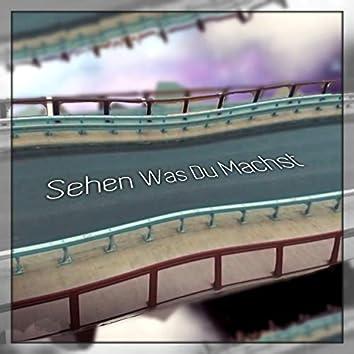 Sehen Was Du Machst (feat. Dave)