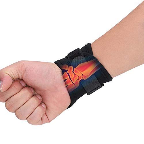 DEWIN Golfs Wrist Brace, Training Fixator Holder Swing Corrector Band Trainer Accessories for Golfers