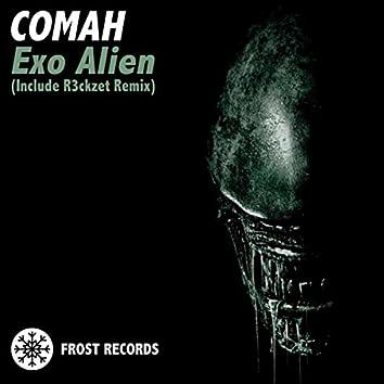 Exo Alien