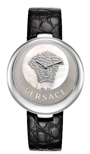 Versace 87Q99SD497 S009