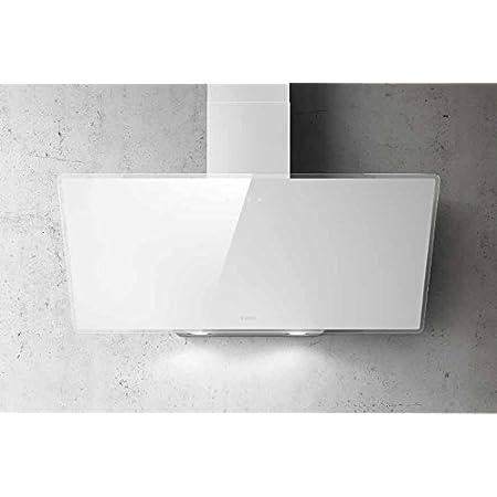 Elica STRIPE IX//A//60 Cappa aspirante a parete Acciaio inossidabile 300m/³//h