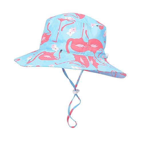 La Mejor Lista de Sombreros y gorras para Niña que Puedes Comprar On-line. 11