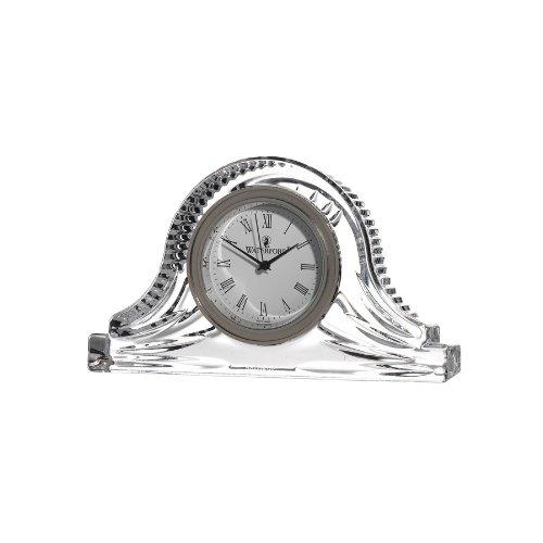 Waterford Wharton Clock