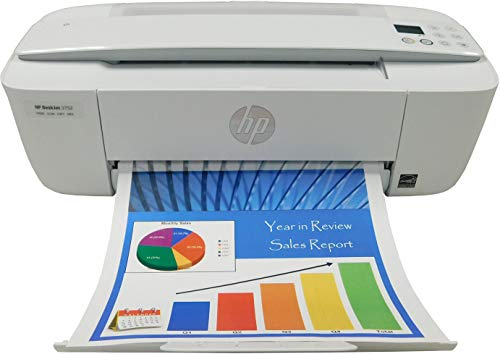 hp-deskjet-3752-all