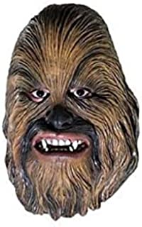 Best chuy's star wars shirts Reviews