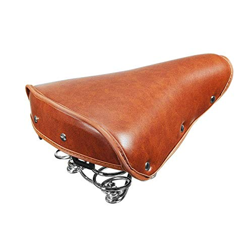 Bike Seat Bike Seat Cover Padded Bike Saddle Comfort Bike Components & Parts Cycling Accessories For Men