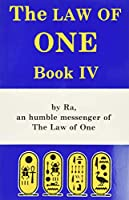 The Law of One Book 4