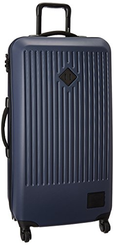 Herschel Supply Trade Luggage Large, Navy