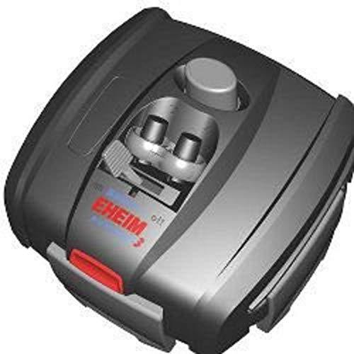 Eheim 31275010Kopf Pumpe für Filter für Aquarien