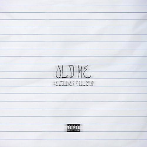 Headliner feat. Lil Chip