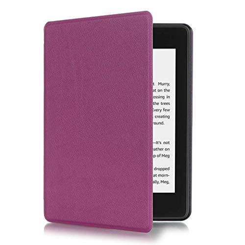 Eono by Amazon SlimShell Funda para Kindle Paperwhite 4 (10.ª generación, 2018)...
