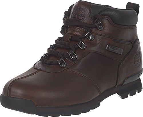 Timberland Splitrock 2 Hiker Boots A11WH Brown - 41,5