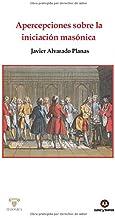 Amazon.es: Javier Alvarado Planas: Libros