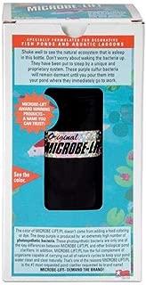 Microbe Lift 1-Quart Pond Microbe-Lift PL 10PLQ
