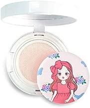 Kids Sunscreen SPF 50+ PA++++ K-Beauty Natural Vegan