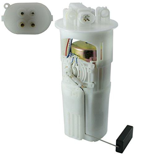 WFX000190 Pompe à carburant LN 1.8 16 V