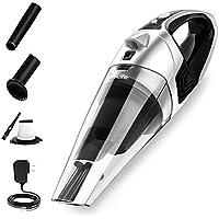 VacLife Handheld Lithium Ion Cordless Vacuum