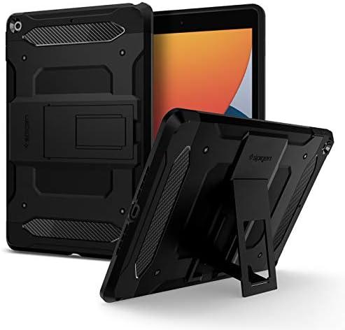 Spigen Tough Armor TECH Designed for iPad 10 2 Case iPad 8th Generation Case 2020 iPad 7th Generation product image