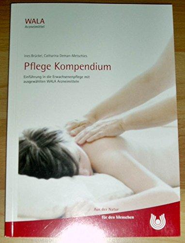 Wala Pflege Kompendium