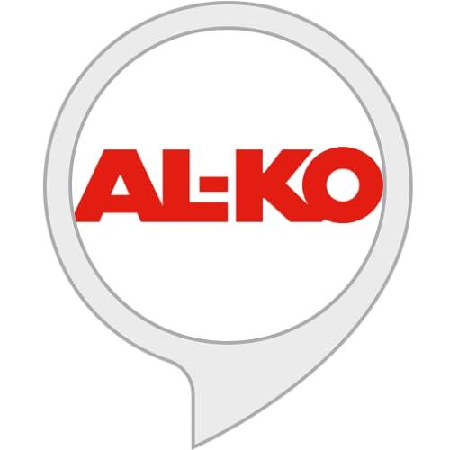 AL-KO Smarthome