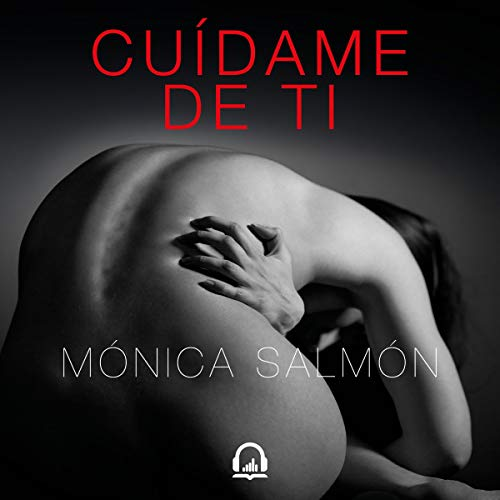 Cuídame de ti [Save Me from You] cover art