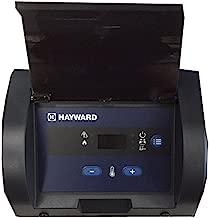 Hayward Bezel Control Panel FDXLBCP1400 for H400FD Heater