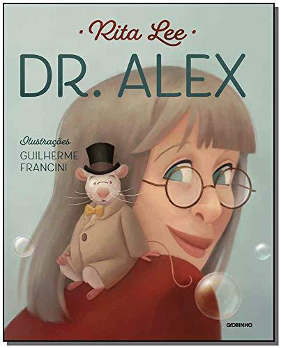 Dr. Alex: 1