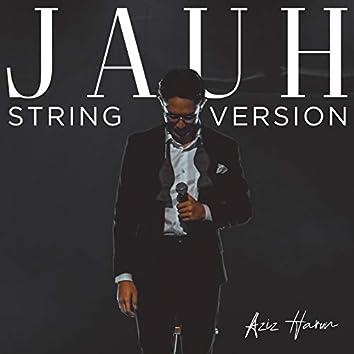 Jauh (String Version)