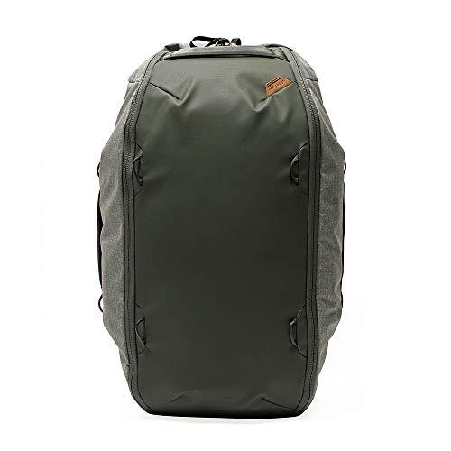 Peak Design Travel Duffelpack 45-65L (Sage) Alabama
