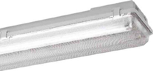 Schuch Licht FR-Wannenleuchte 164258 EVG