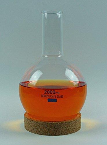 BOMEX Lab Flasks - Best Reviews Tips